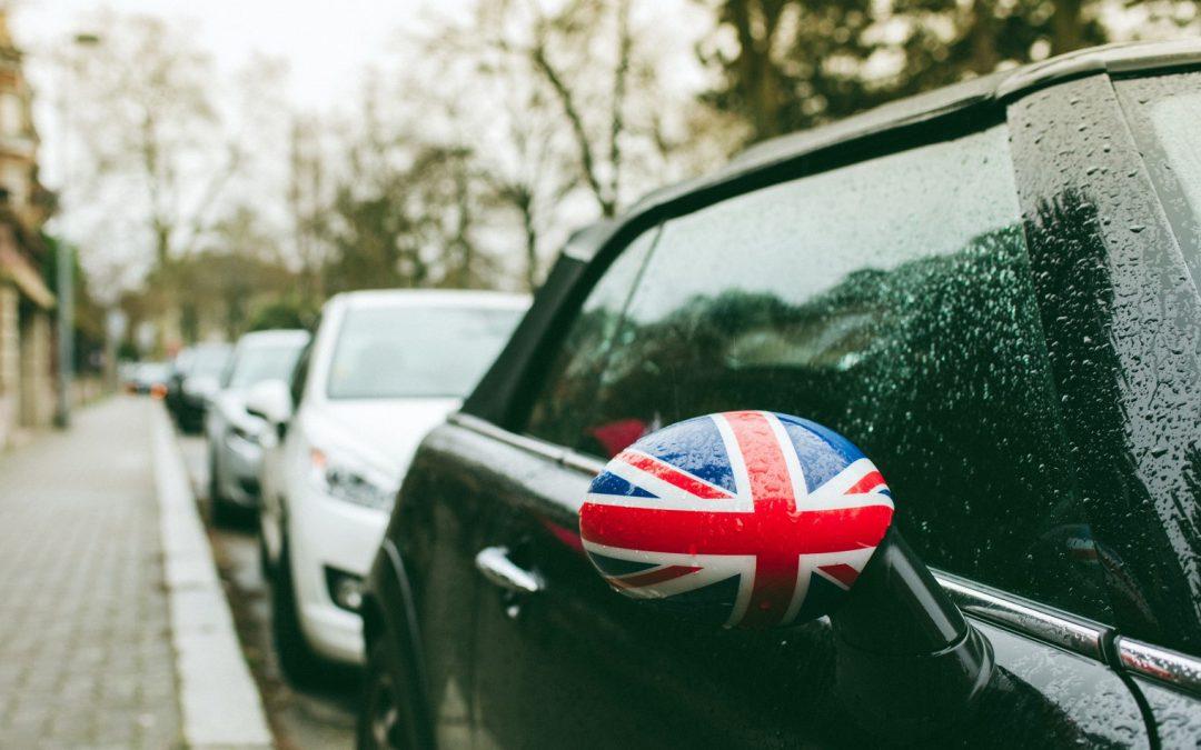 Fleet Management in United Kingdom