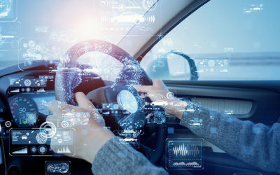 What is shaping the future of fleets